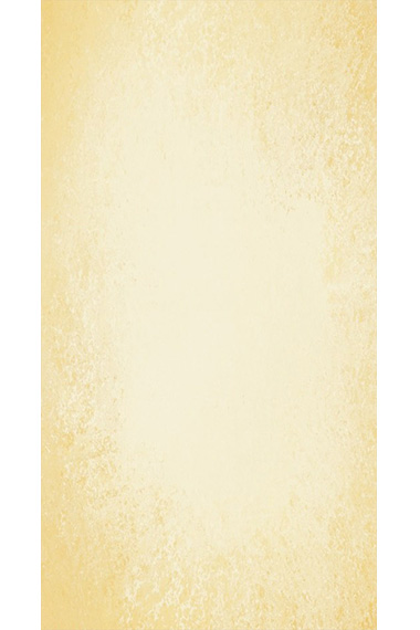 fotograf, Pardubice, svatební, rodinný, newborn , fotografování, focení, těhotenské, děti, dětí, Mateřské školky, školy, foto, MŠ, pardubický, dárkové poukazy, nemovitostí, nemovitost, nemovitosti, bytů, byty, Beneda, Miroslav, benedamiroslav, studio, ateliér, fotoateliér, Pardubicích, pardubické
