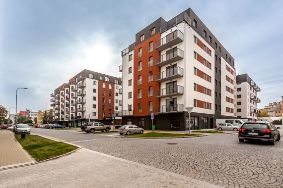 fotografování nemovitostí, realitní, makléř, penzion, bar, restaurace, restaurací, hotel, hotelů, penzion, penzionů, focení, Pardubice, byty, byt, prodej, pronájem, foto, Beneda, fotograf