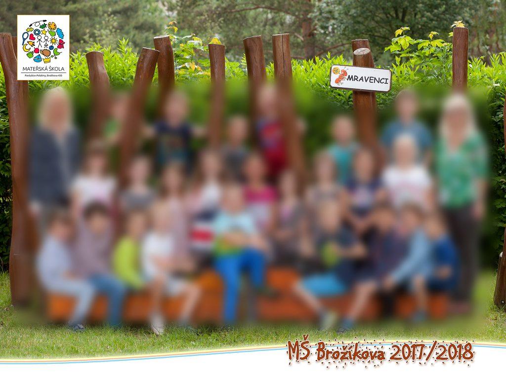 společné, třída, třídička, kolektiv, kolektivní, Vánoce, vánoční, focení, foto, tématické, fotograf, Pardubice, svatební, rodinný, newborn , fotografování, focení, děti, dětí, Mateřské školky, školy, foto, MŠ, pardubický, dárkové poukazy, Beneda, Miroslav, benedamiroslav, studio, ateliér, fotoateliér, Pardubicích, pardubické