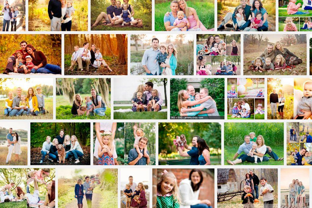 Beneda FOTO Pardubice - rodinný a svatební fotograf v Pardubicích