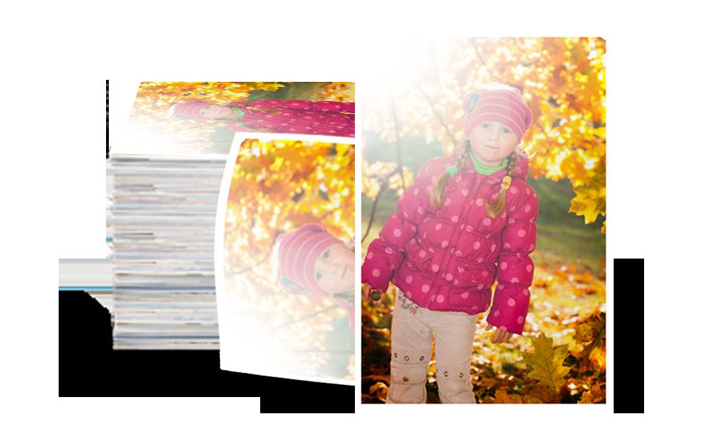 tisk, fotek, fotografií, vytisknutí, reklamní, ostatní, dětské, děti, fotograf, Pardubice, svatební, rodinný, newborn , fotografování, focení, těhotenské, děti, dětí, Mateřské školky, školy, foto, MŠ, pardubický, Beneda, Miroslav, benedamiroslav, studio, ateliér, fotoateliér, Pardubicích, pardubické